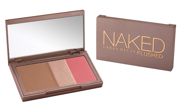 urban-decay-naked